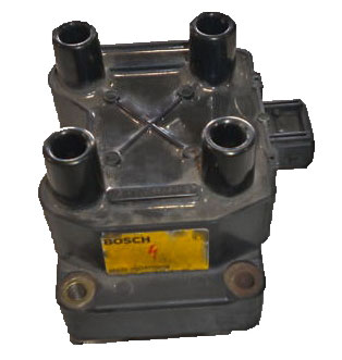 Post -99 Thor engine Range Rover P38 ignition coil pack